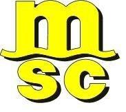 MSC重要通知:提單前綴從MSCU切換為MEDU