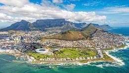 南非进口新规:装船前24小时预申报(RCG),4月20日开始实施!