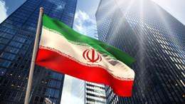 伊朗的進口貨物海關清關,需提供付款證明