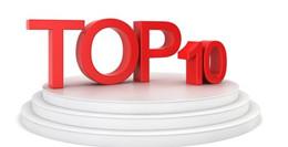 全球排名前十名的船公司