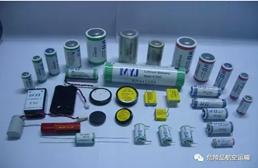 重要通知:香港将重罚锂电池类货件瞒报寄运