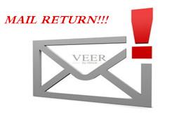 給客戶發郵件被退回,僅僅是因為郵件格式不對?