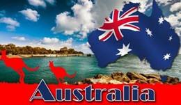 出口澳洲:什么货物需要商检?