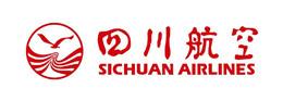 四川航空新航线首飞,海航本月将开新航线