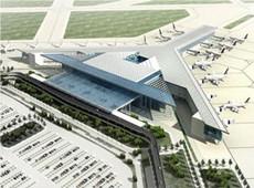 沿用三字代码ISB,新伊斯兰堡国际机场正式完成搬迁工作
