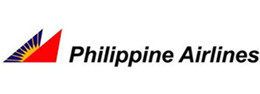 Philippine Airlines Melbourne Frequency Changes from May 2019