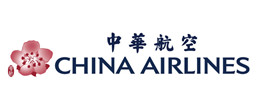 China Airlines delays Honolulu service increase to May 2019