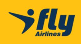 三亞鳳凰機場直飛俄羅斯薩馬拉航線開通,艾菲航空執飛
