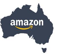 澳大利亚政府征收进口商品10%增值税,澳洲亚马逊做出回应