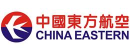 东方航空与海南航空近期新开通航线汇总