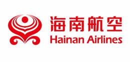 北京直飞挪威奥斯陆航线将于5月开通,海南航空执飞