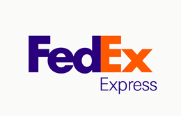 FedEx to Swoop on International Express Business of Israeli Distribution Firm