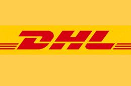 DHL公布2019年费率,英国或受脱欧影响费率上涨4.9%