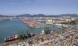 紧急 吉大港正式更名