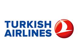 伊斯坦布尔新机场于4月6日起正式使用机场代码IST