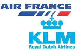 法航暂停运营广州直飞巴黎航线,但保持与南航的代码共享服务