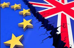 呼吁实用的英国脱欧方案,确保英国与欧盟间贸易运转正常