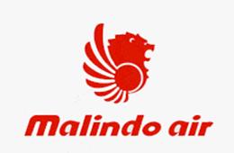 马印航空(OD)新开海口-新山-吉隆坡航线,每周五一班