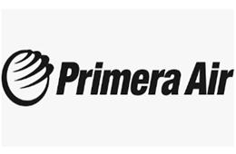 Primera Air停止运营,欧洲又一廉价航空宣布破产