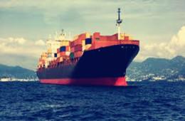 最新全球运力百强排行榜出炉,14家大陆公司进入运力百强