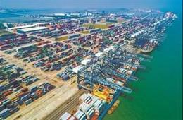 通知!达飞、东方海外、ONE等7家船公司调整费用和业务