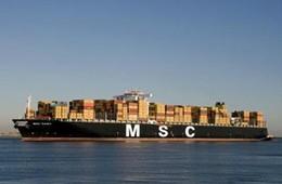 地中海航运、赫伯罗特、ONE合作优化亚洲-南美航线,缩短运输时间