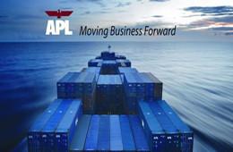 """达飞决定由APL""""收购""""CNC,欲打造亚洲区域内市场领导者!"""