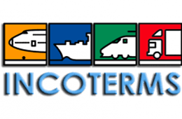 Top 11 Incoterms You Have To Know As ABC!