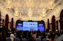 国际陆海贸易新通道江津班列28日开行 陆海联动释放巨大发展机遇