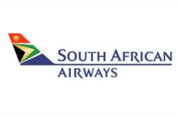 南非航空、肯尼亚航空等四家非洲航空公司联手成立非洲首家航空联盟