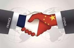 中法航空发展良好,中国-巴黎航线已居中欧航线数量之首