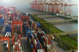 2018中国水运十大新闻