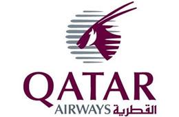 卡塔尔航空(QR)将升级部分欧洲航线,并加密航班