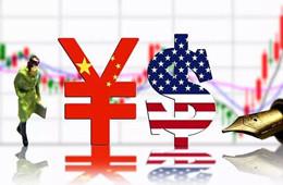 2018中国对美贸易顺差再创历史新高!
