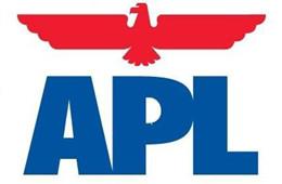APL推出全新航線,中馬直航服務再添新選擇