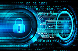 SITA Calls on Aviation Industry to Invest More in Cybersecurity