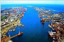 天津港携手中国外运推动内陆区域物流节点融合发展