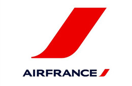 Air France KLM Sees Cargo Improve in 2018