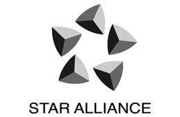 SKYSCANNER与星空联盟开展新合作,优化升级用户体验