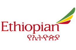 Ethiopian Airlines Chengdu Service Changes from Late-March 2019