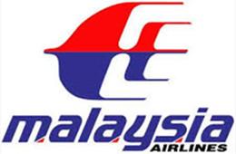 马航计划调整吉隆坡-广州航线运营机型,货舱扩大约30立方