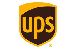 波音飞机部署科隆机场,UPS增加香港 - 欧洲航线运力