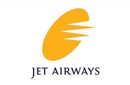 印度捷特航空濒临破产,4月17日起停运所有国际、国内航班