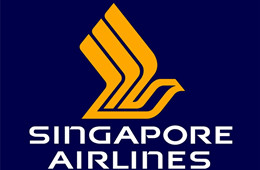 Singapore Airlines Extends Brunei Capacity Increase to June 2019