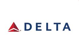 Delta adds A321 Salt Lake City – Puerto Vallarta service Jun - Aug 2019
