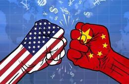 继2000亿之后,美国又拟对从中国进口的3000亿美元商品加征关税