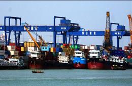 請知悉:佛山新港碼頭已定于6月30日正式停止運營