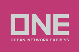 ONE海洋網聯--關于出口至印度的貨物必須提交貨值的通知
