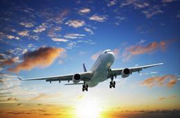 今年已有17家航空業者倒閉,全球航空業重新洗牌