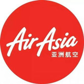 Thai AirAsia Discontinues Various Routes in Oct 2019
